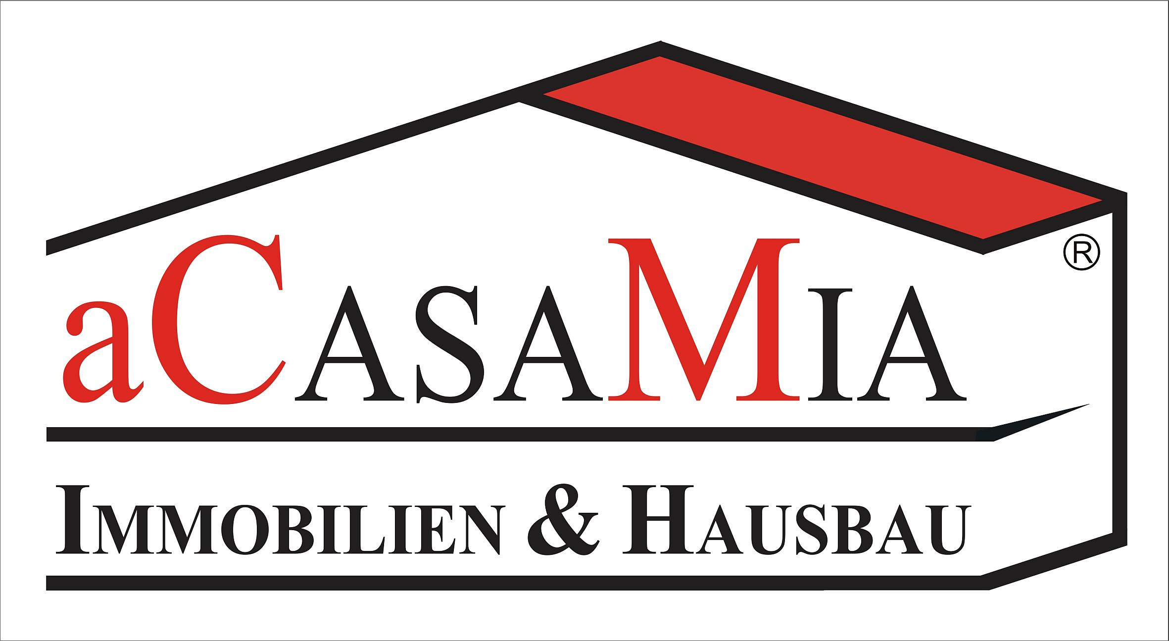 aCASAMIA Immobilien