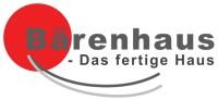 Bärenhaus gmbh neubrandenburg