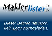 RB-Immobilien-Consulting